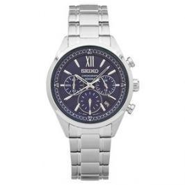 Pánské hodinky Seiko SSB155P1