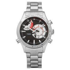 Pánské hodinky Timex TW2P73000