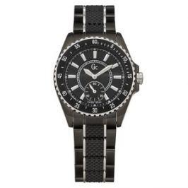 Dámské hodinky Guess I33003L1