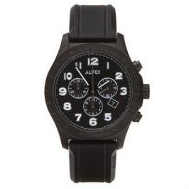 Pánské hodinky Alfex 5680/782