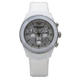 Pánské hodinky Emporio Armani AR1435