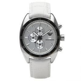 Pánské hodinky Emporio Armani AR5915