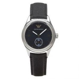 Unisex hodinky Emporio Armani AR5898