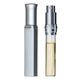 DKNY Women Fall Metallic City parfémovaná voda pro ženy 10 ml Odstřik