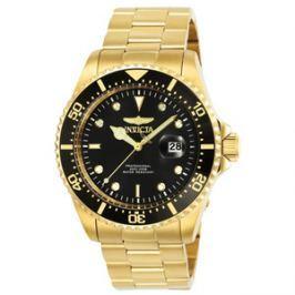 Pánské hodinky Invicta 25717