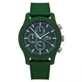 Unisex hodinky Lacoste 2010822