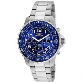 Pánské hodinky Invicta 6621