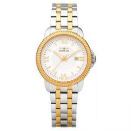Pánské hodinky Invicta 18106