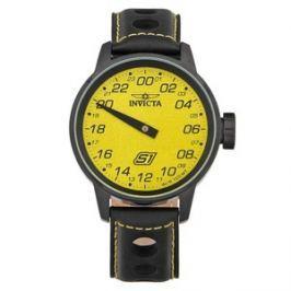 Pánské hodinky Invicta 17700