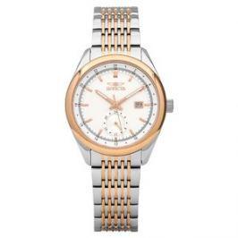 Pánské hodinky Invicta 18097
