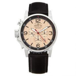 Pánské hodinky Invicta 20134