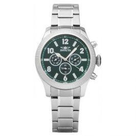 Pánské hodinky Invicta 20328 SYB