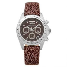 Dámské hodinky Invicta 18360