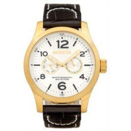 Pánské hodinky Invicta 12172