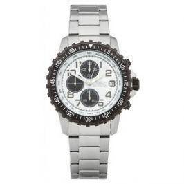 Pánské hodinky Invicta 5999