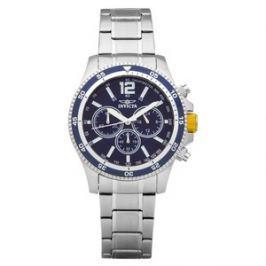 Pánské hodinky Invicta 13974