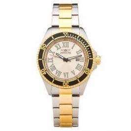 Pánské hodinky Invicta 15000