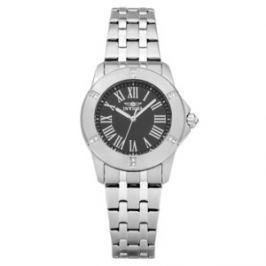 Dámské hodinky Invicta 20370 SYB