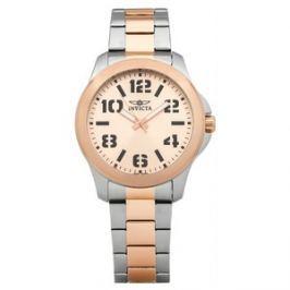 Pánské hodinky Invicta 21442 SYB