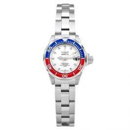 Dámské hodinky Invicta 17033