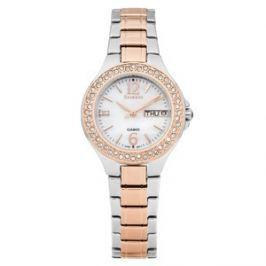 Dámské hodinky Casio SHE-4800SG-7A
