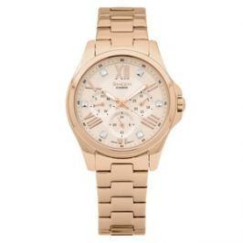 Dámské hodinky Casio SHE-3806PG-9A