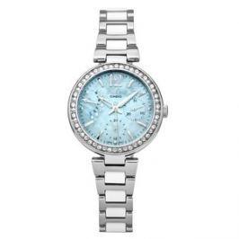 Dámské hodinky Casio SHE-3042D-2A