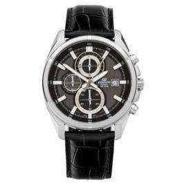 Pánské hodinky Casio EFR-532L-1A
