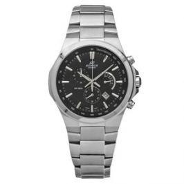 Pánské hodinky Casio EFR-500D-1A