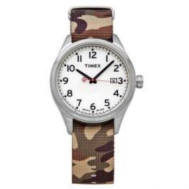 Pánské hodinky Timex T2N222D
