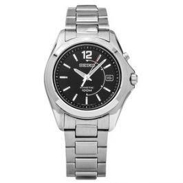 Dámské hodinky Seiko SKA477P1