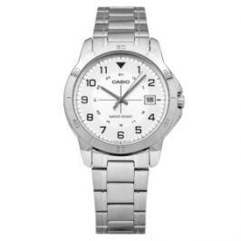 Pánské hodinky Casio MTP-V008D-7B