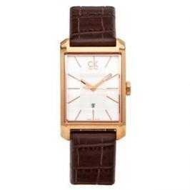 Pánské hodinky Calvin Klein K2M23620