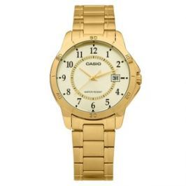 Pánské hodinky Casio MTP-V004G-9B