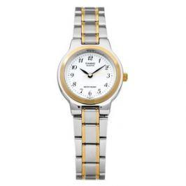 Pánské hodinky Casio LTP-1131G-7B