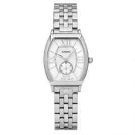 Dámské hodinky Casio LTP-E114D-7A
