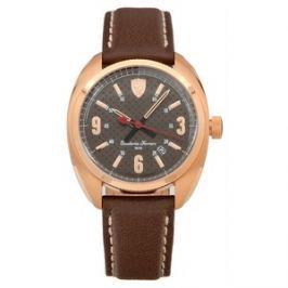 Pánské hodinky Ferrari 0830208