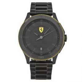 Pánské hodinky Ferrari 0830141