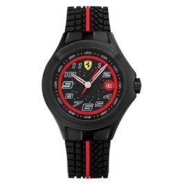 Pánské hodinky Ferrari 0830027