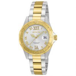 Dámské hodinky Invicta 12852