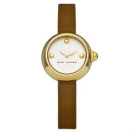 Dámské hodinky Marc Jacobs MJ1431