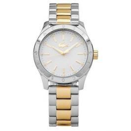 Dámské hodinky Lacoste 2000980