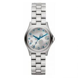 Dámské hodinky Marc Jacobs MBM3269