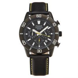 Pánské hodinky Pulsar PT3427X1