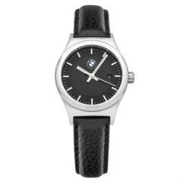 Dámské hodinky BMW 80262311773