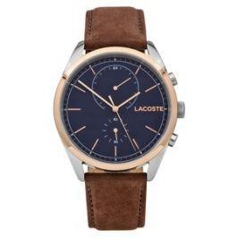 Pánské hodinky Lacoste 2010917