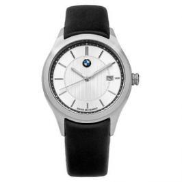 Dámské hodinky BMW 80262406684