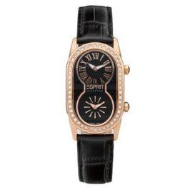 Dámské hodinky Esprit EL101192S07