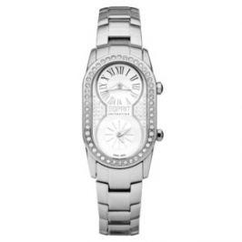Dámské hodinky Esprit EL101192S08