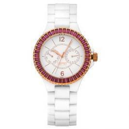 Dámské hodinky Esprit EL101332S10